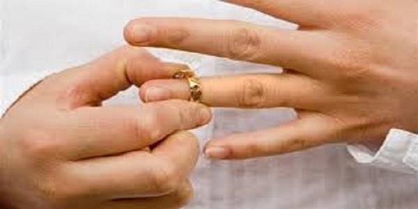 terk sebebiyle boşanma